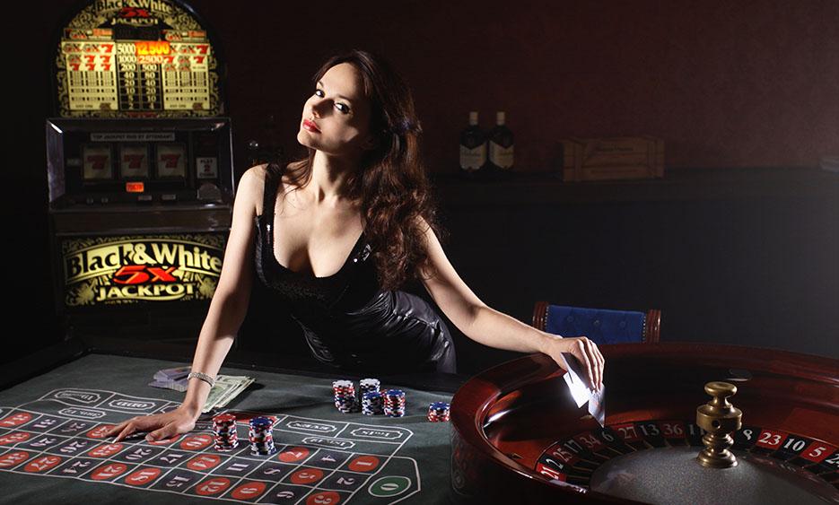 Обзор лучших сайтов для азартных игр в Интернете
