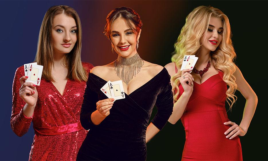 Лучшие сайты мобильных казино