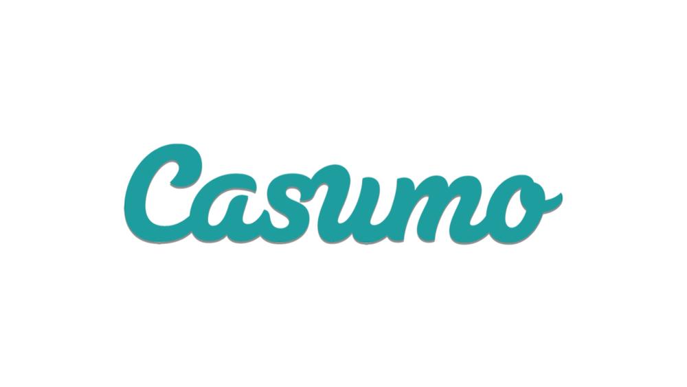 Casumo Обзор