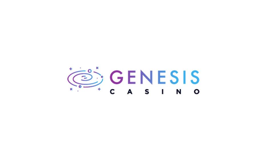 Обзор казино Genesis