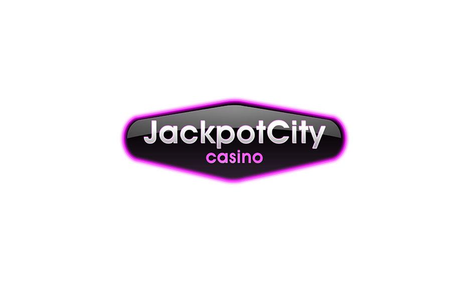 Обзор казино Jackpot City