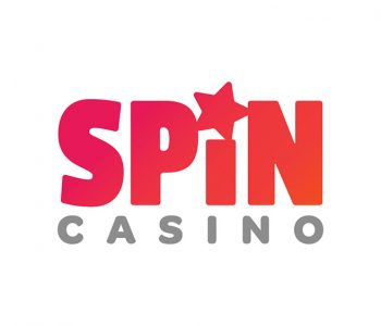 Обзор казино Spin