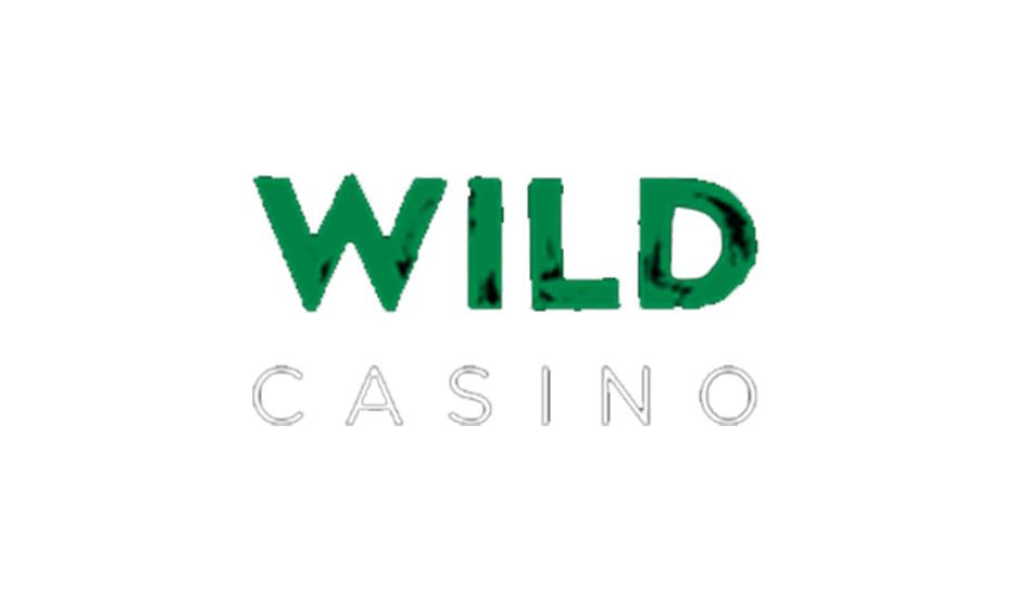 Обзор казино Wild